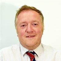 Councillor Gary Scott